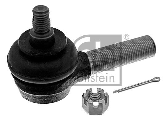 Rotule de barre de connexion - FEBI BILSTEIN - 41943