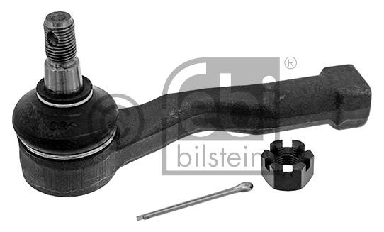 Rotule de barre de connexion - FEBI BILSTEIN - 41952