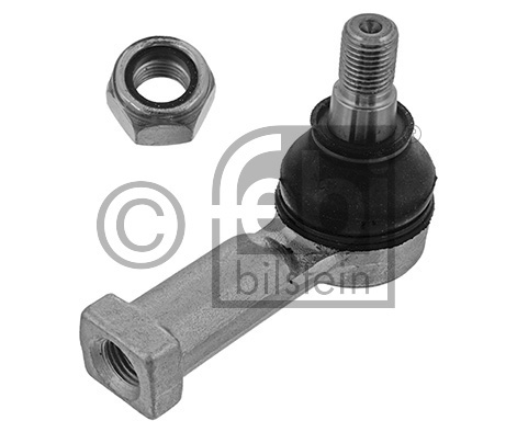 Rotule de barre de connexion - FEBI BILSTEIN - 41956