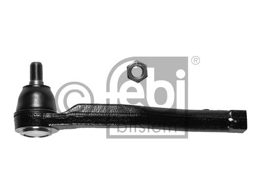 Rotule de barre de connexion - FEBI BILSTEIN - 41987