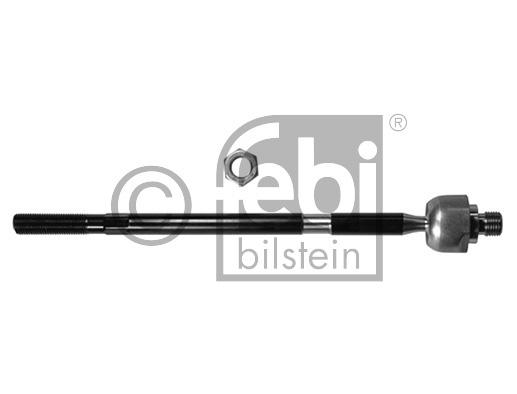 Rotule de direction intérieure, barre de connexion - FEBI BILSTEIN - 41990