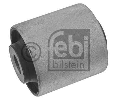 Suspension, bras de liaison - FEBI BILSTEIN - 41994