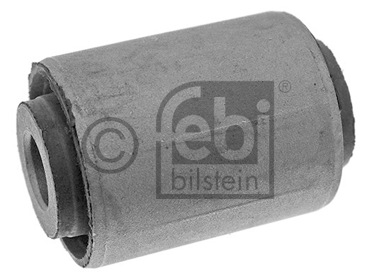 Suspension, bras de liaison - FEBI BILSTEIN - 41995
