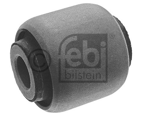 Suspension, bras de liaison - FEBI BILSTEIN - 41996