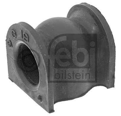 Suspension, stabilisateur - FEBI BILSTEIN - 41998