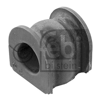 Suspension, stabilisateur - FEBI BILSTEIN - 42004