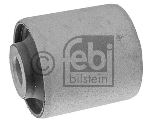 Suspension, bras de liaison - FEBI BILSTEIN - 42005