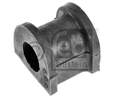 Suspension, stabilisateur - FEBI BILSTEIN - 42006