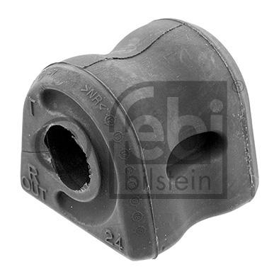 Suspension, stabilisateur - FEBI BILSTEIN - 42008