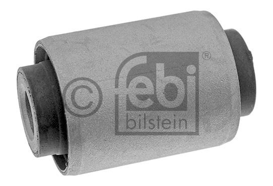 Suspension, bras de liaison - FEBI BILSTEIN - 42010