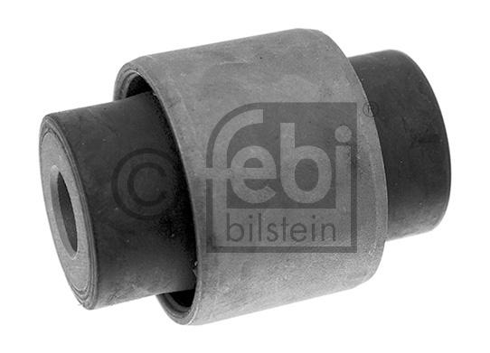 Suspension, bras de liaison - FEBI BILSTEIN - 42011