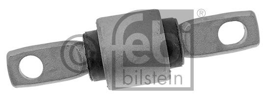 Suspension, bras de liaison - FEBI BILSTEIN - 42014