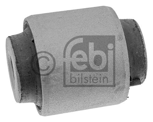 Suspension, bras de liaison - FEBI BILSTEIN - 42015