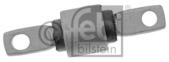 Suspension, bras de liaison - FEBI BILSTEIN - 42016