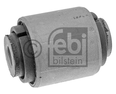 Suspension, bras de liaison - FEBI BILSTEIN - 42017