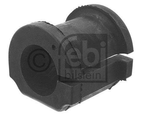 Suspension, stabilisateur - FEBI BILSTEIN - 42020