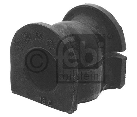 Suspension, stabilisateur - FEBI BILSTEIN - 42023