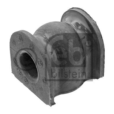 Suspension, stabilisateur - FEBI BILSTEIN - 42024