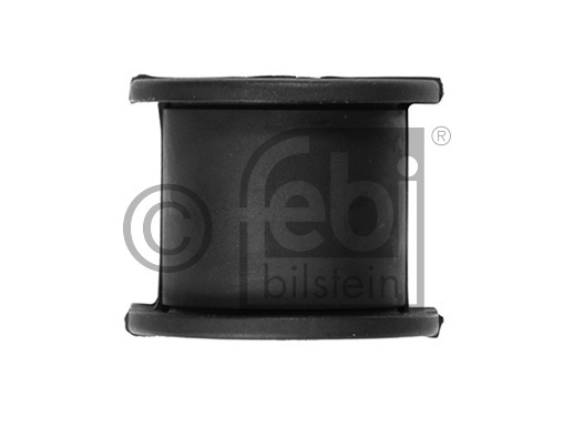 Suspension, stabilisateur - FEBI BILSTEIN - 42030