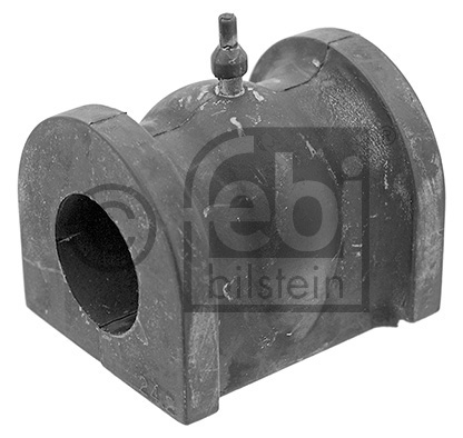 Suspension, stabilisateur - FEBI BILSTEIN - 42032
