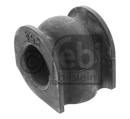 Suspension, stabilisateur - FEBI BILSTEIN - 42035