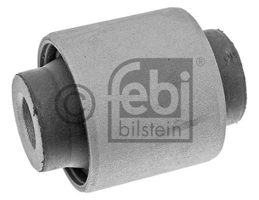 Suspension, bras de liaison - FEBI BILSTEIN - 42040