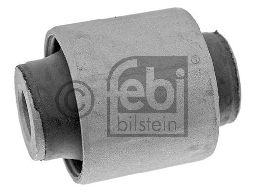 Suspension, bras de liaison - FEBI BILSTEIN - 42041