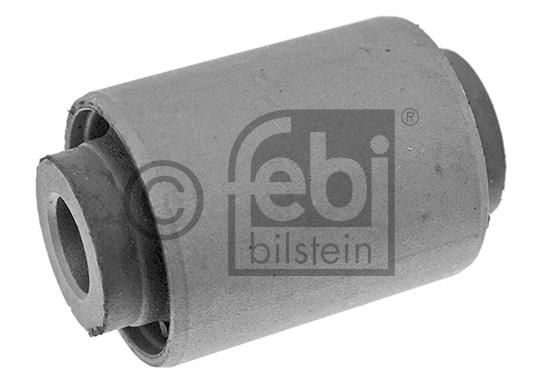 Suspension, bras de liaison - FEBI BILSTEIN - 42042