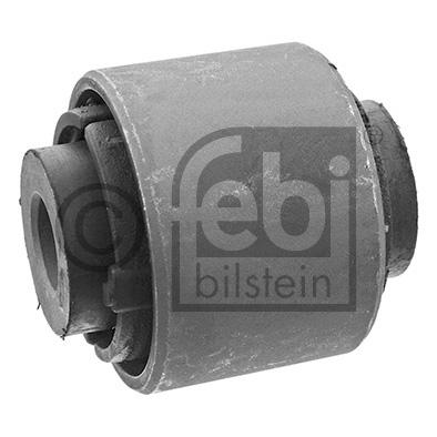 Suspension, bras de liaison - FEBI BILSTEIN - 42043