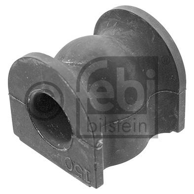 Suspension, stabilisateur - FEBI BILSTEIN - 42044