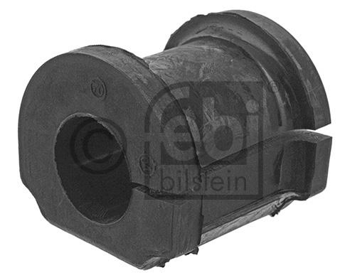 Suspension, stabilisateur - FEBI BILSTEIN - 42047