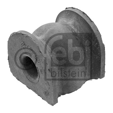 Suspension, stabilisateur - FEBI BILSTEIN - 42048