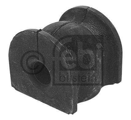 Suspension, stabilisateur - FEBI BILSTEIN - 42050