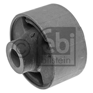Suspension, bras de liaison - FEBI BILSTEIN - 42051