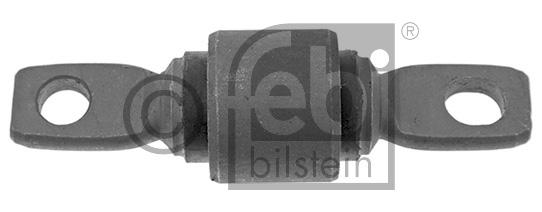 Suspension, bras de liaison - FEBI BILSTEIN - 42055