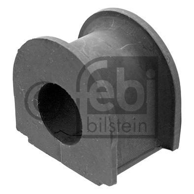 Suspension, stabilisateur - FEBI BILSTEIN - 42056