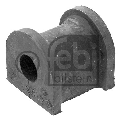 Suspension, stabilisateur - FEBI BILSTEIN - 42058