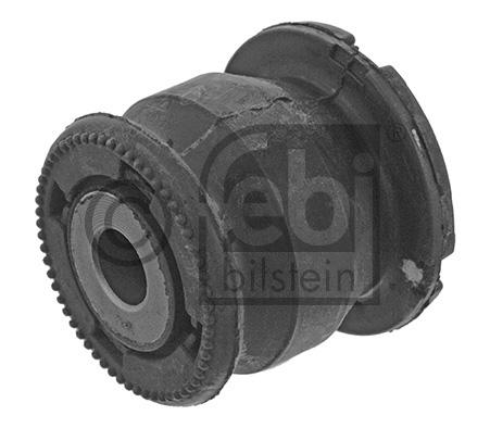 Suspension, bras de liaison - FEBI BILSTEIN - 42060