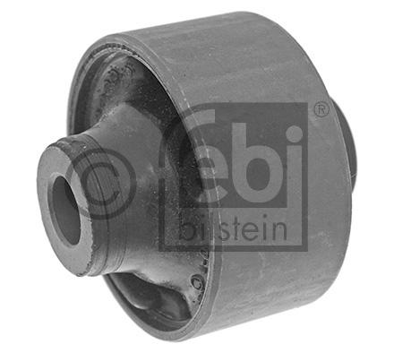 Suspension, bras de liaison - FEBI BILSTEIN - 42063