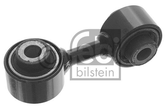 Entretoise/tige, stabilisateur - FEBI BILSTEIN - 42067