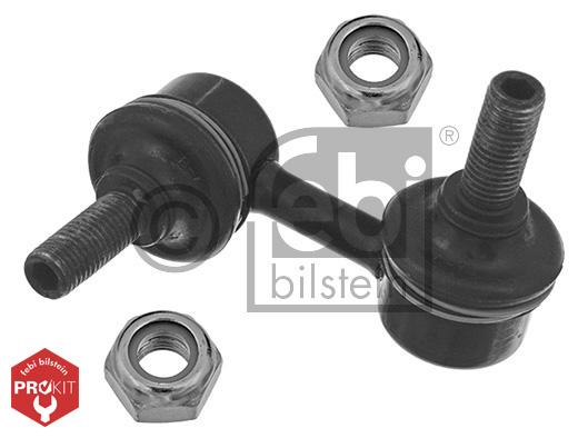 Entretoise/tige, stabilisateur - FEBI BILSTEIN - 42072