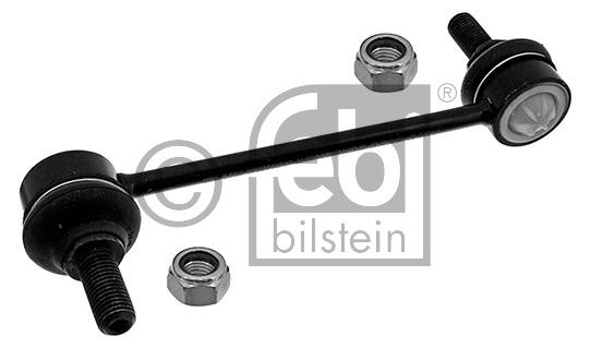 Entretoise/tige, stabilisateur - FEBI BILSTEIN - 42082