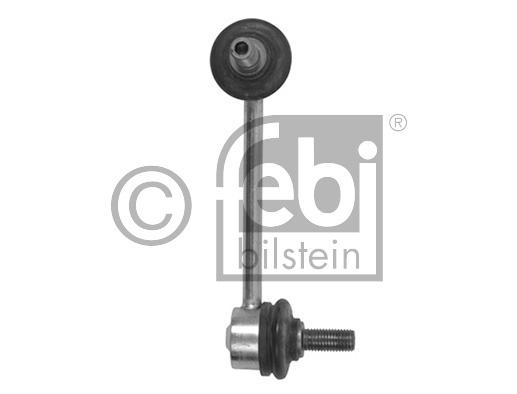 Entretoise/tige, stabilisateur - FEBI BILSTEIN - 42085