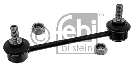 Entretoise/tige, stabilisateur - FEBI BILSTEIN - 42086