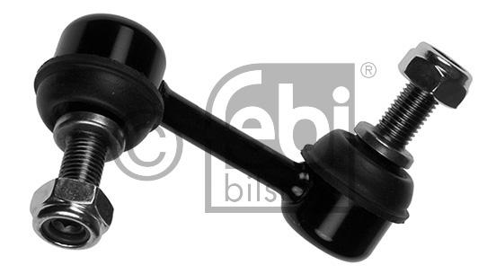 Entretoise/tige, stabilisateur - FEBI BILSTEIN - 42090