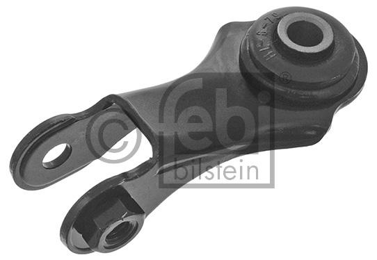 Entretoise/tige, stabilisateur - FEBI BILSTEIN - 42093