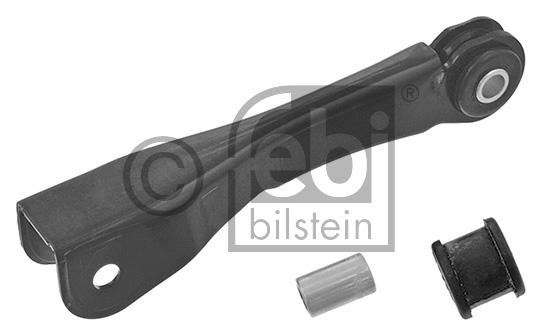Entretoise/tige, stabilisateur - FEBI BILSTEIN - 42094