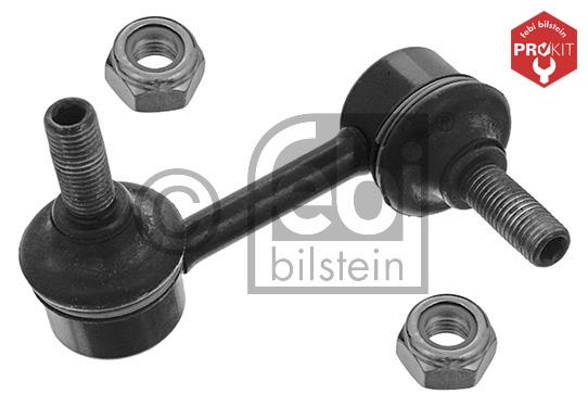 Entretoise/tige, stabilisateur - FEBI BILSTEIN - 42096
