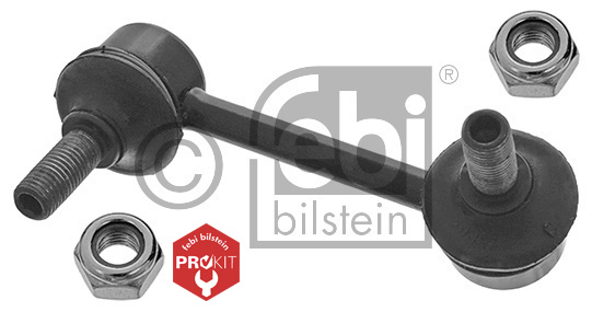 Entretoise/tige, stabilisateur - FEBI BILSTEIN - 42097