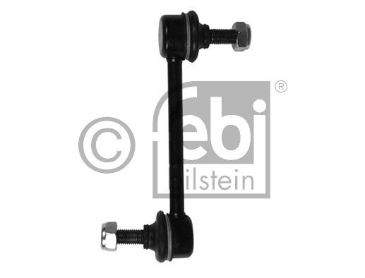 Entretoise/tige, stabilisateur - FEBI BILSTEIN - 42099